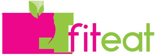 fiteat logo